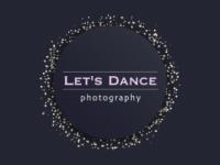 s Dance׳Let