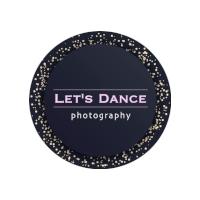 Let's dance - מגנטים