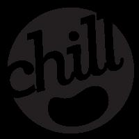 צ'יל פופים - חנות לייצור ושיווק פופים איכותיים ומעוצבים מכל הסוגים!