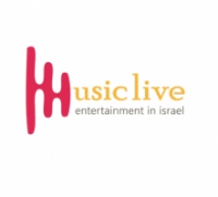 MusicLive