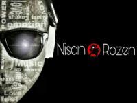 DJ ניסן רוזן - מוזיקה לאירועים