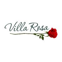 וילה רוזה - מקום התארגנות לכלות בראשון לציון