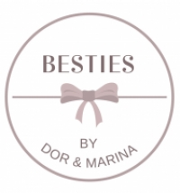 Besties   מארזי מתנה לכלות ומלוות