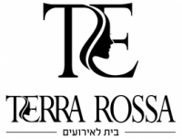 טרה רוסה - בית לאירועים
