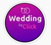 Event by Click