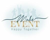 Make Event- By Daniel Asher הפקה וניהול אירועים