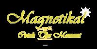 Magnetikal