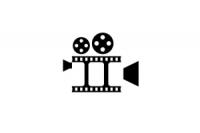 David Video Films