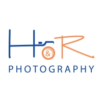 HR Photography Israël