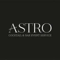 Astro-אסטרו קוקטיילים