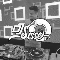 דיג'יי עומר סיסו - DJ SISSO