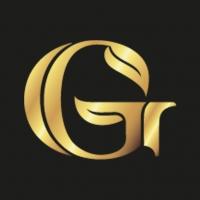גארדן הול גן ואולם אירועים