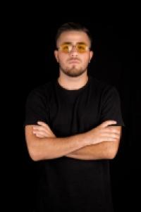 DJ Omer ph