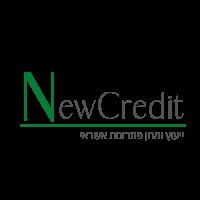 NewCredit - מומחי דירוג אשראי
