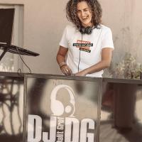 DJ DG - דלית גרוף