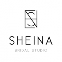 Sheina