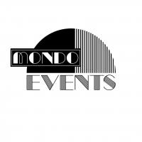 מונדו MONDO 2000