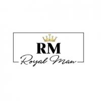 רויאל מן | Royal Man - חליפות חתן