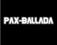 Pax Ballada Dj's