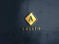 Aristo - מגנטים לאירועים