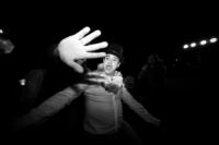 Shahar TIshler