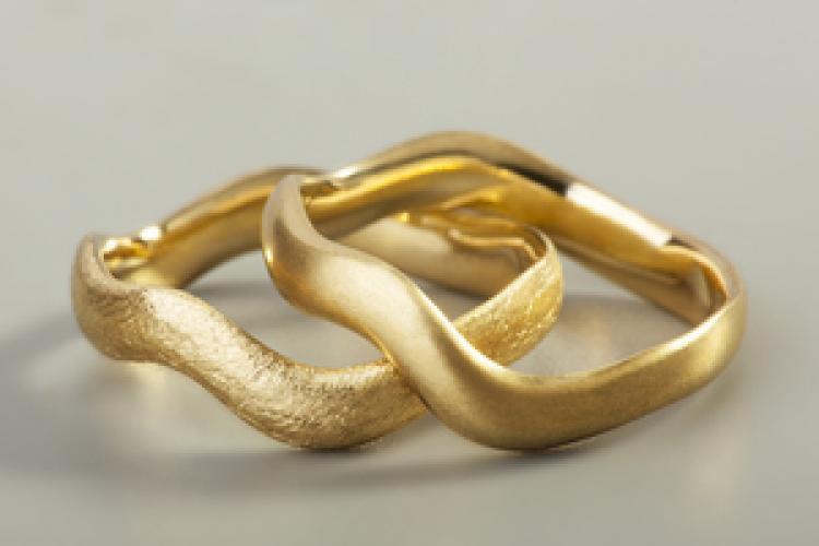המדריך לבחירת טבעת נישואין