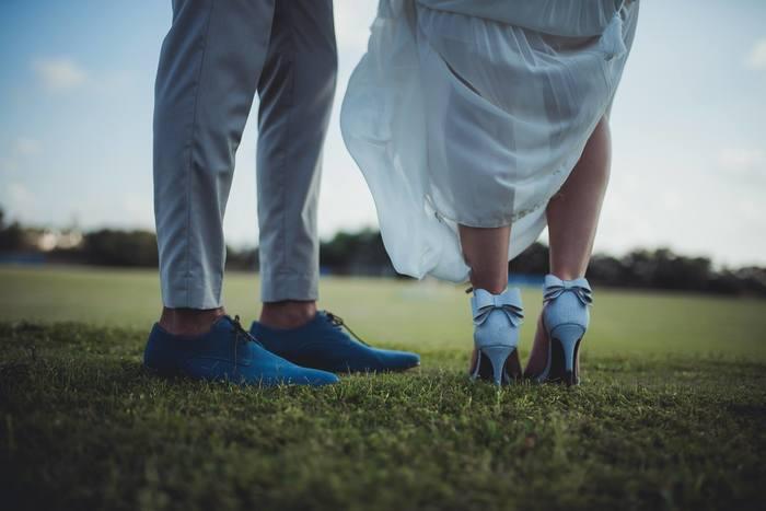 שימו דגש על המלצות של זוגות אחרים