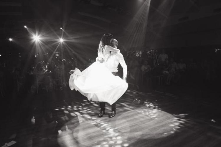 השירים הנבחרים לסלואו החתונה לשנת 2018