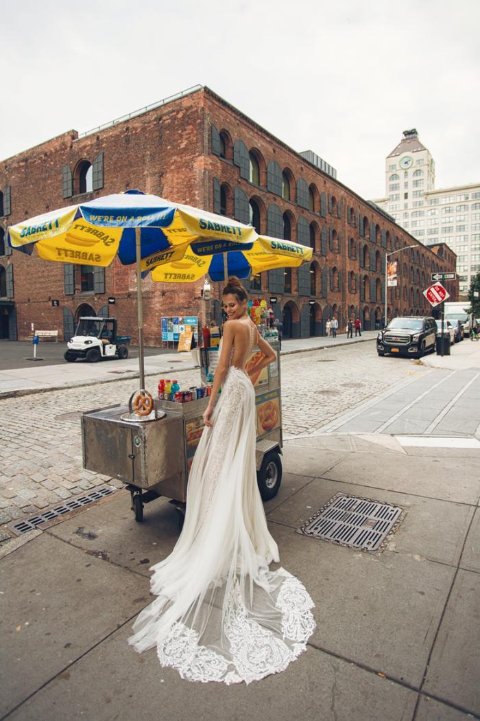 אוכל בחתונה בחו