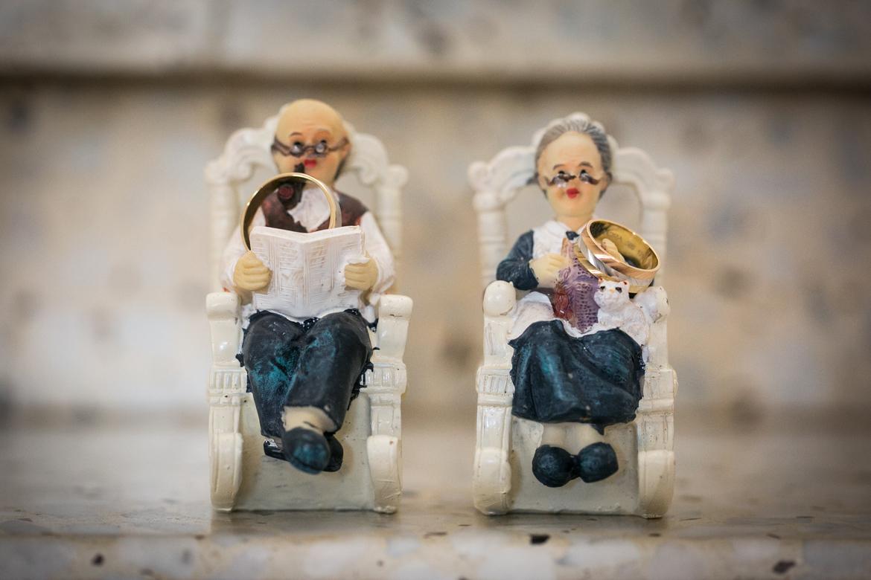 White Friday: מתחתנים וחוסכים על ספקים לחתונה