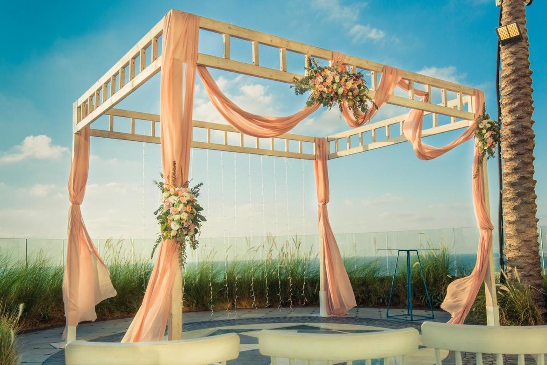 מבצעי White Friday - אתר מתחתנים למען מתחתנים