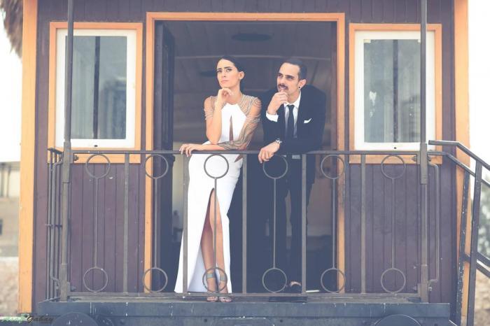 מבצעים מיוחדים לWhite Friday: אתר מתחתנים למען מתחתנים