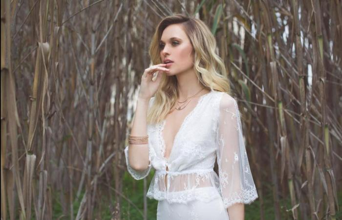 מבצעים מיוחדים לWhite Friday - אתר מתחתנים למען מתחתנים