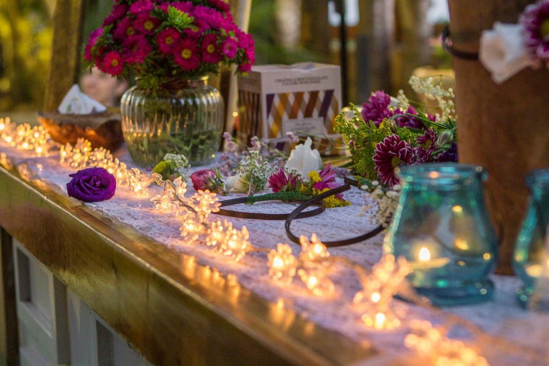 שעות אחרונות למבצעי וויט פריידי - אתר מתחתנים למען מתחתנים