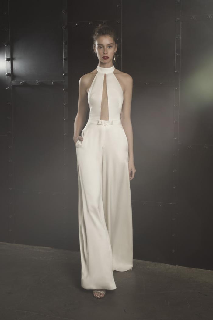 שמלת Inbar