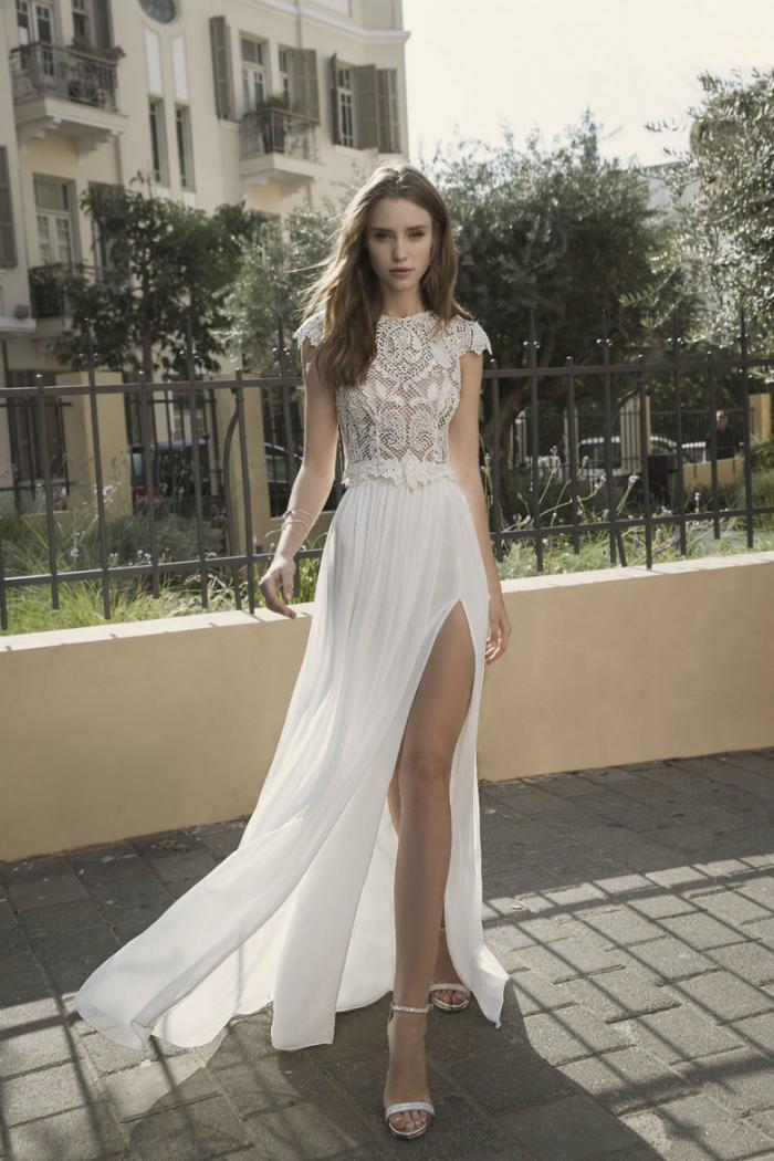 שמלת felifity