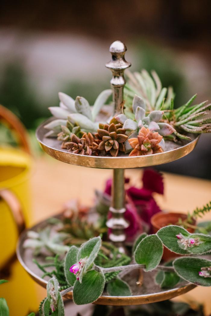 סידורי שולחן לחתונה