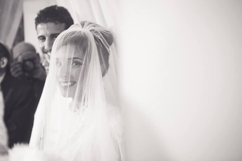 צילום חתונה בעידן האינסטגרם