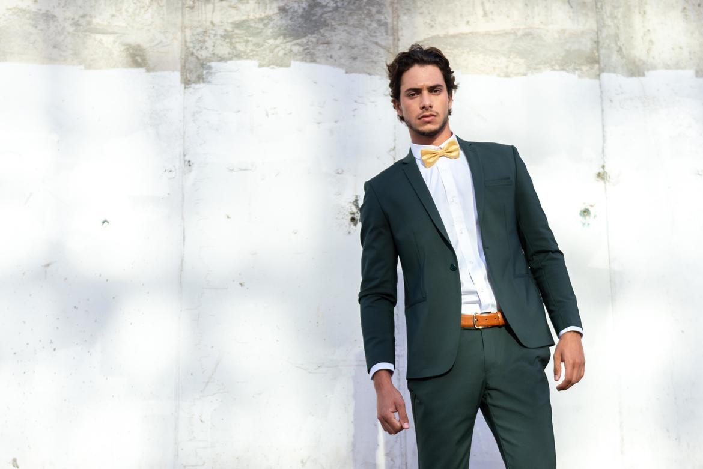 חליפות חתן צבעוניות