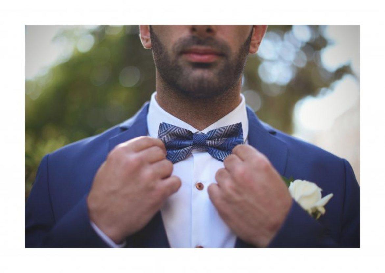 טאצ'אפים לחתן