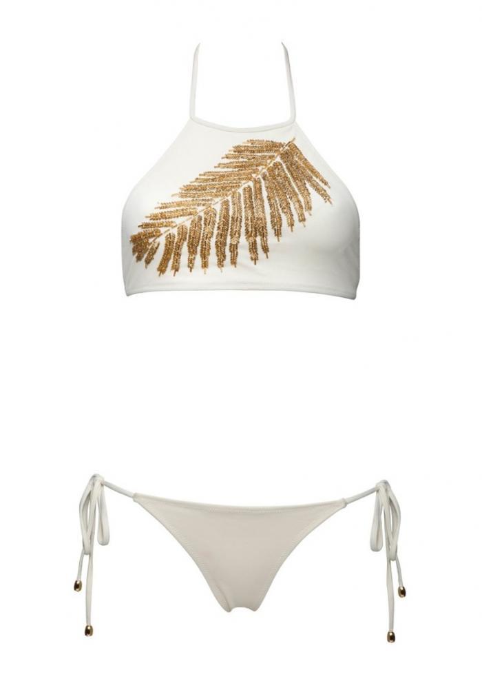 אקססוריז ותכשיטים לחתונה - מסיבת רווקות בבריכה? חתונה על חוף הים? כל האביזרים שתצטרכי או שסתם ממש תרצי לקנות