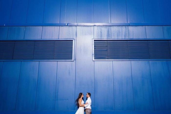 אתרים ואפליקציות לחתונה - הכירו את ה- WedPlanner: הכלי שיעזור לכם לארגן את החתונה מא' ועד ת'