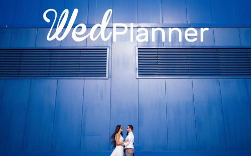 הכירו את ה- WedPlanner: הכלי שיעזור לכם לארגן את החתונה מא' ועד ת'