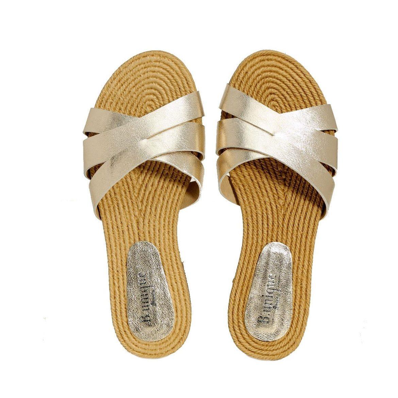 נעלי כלה נוחות וזולות