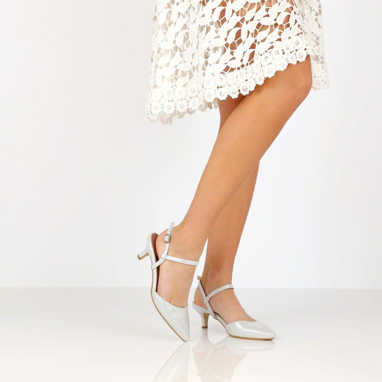 נעלי ערב נשים