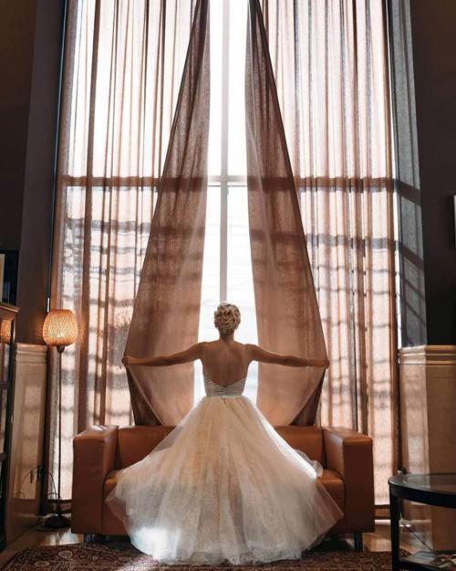 רשימת ציוד ליום החתונה