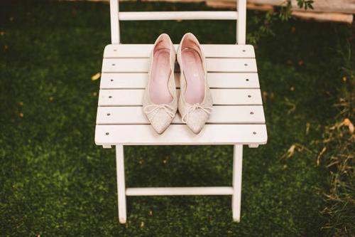 נעלי כלה בזול: כל הטיפים והטריקים שיעזרו לך למצוא את הזוג המושלם