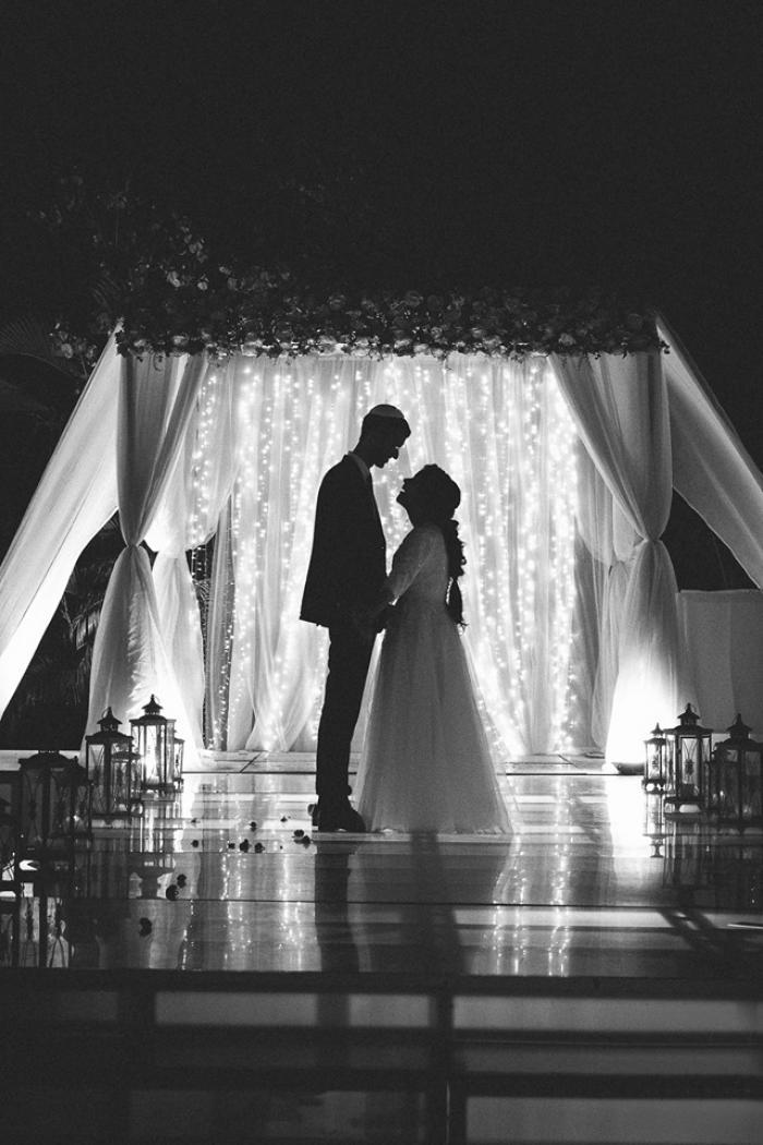 הדפסת אלבום חתונה