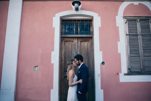חתונה בהפתעה - איך מוצאים אולמות חתונה בזמן קצר?