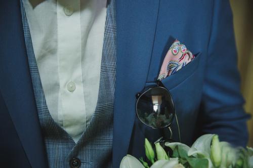 קניות אונליין לחתן